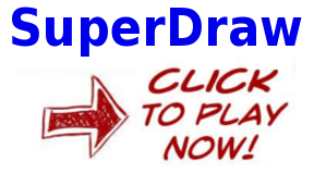Play The SuperDraw Now